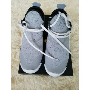 a72c8bcf3cb3a Jordan Shoes - NIB💥Youth Jordan Fly  89 BG